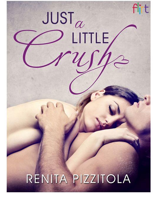 1404066180000-Just-a-Little-Crush